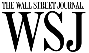 Teachers have a chance to receive free digital subscriptions to The Wall Street Journal for their students.