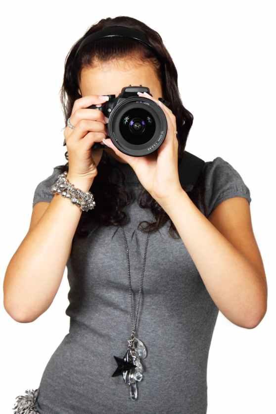 camera-digital-equipment-female-41525.jpeg